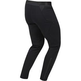 PEARL iZUMi Summit AmFIB Convertible Pants Herre black